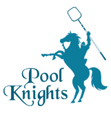 Poolknights