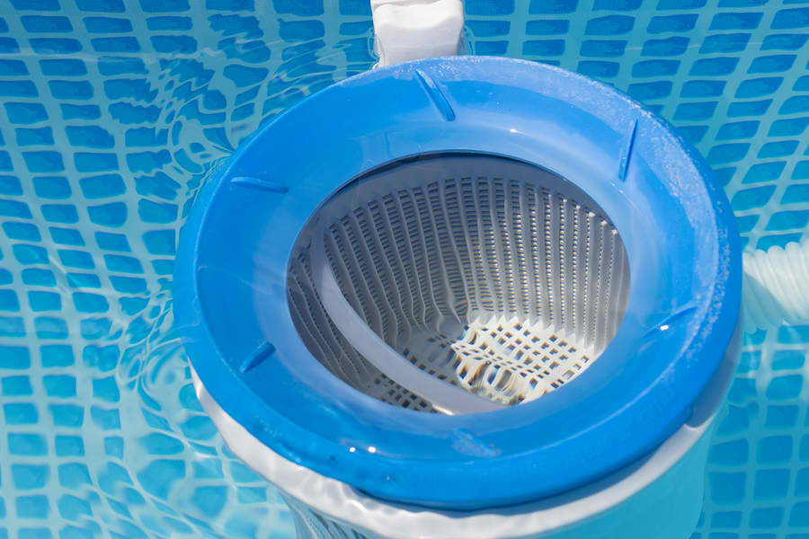 Why You Need To Keep Your Filter Cleaned