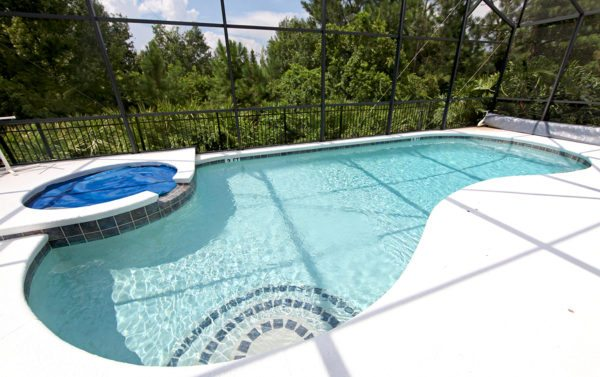 Remodeling Options For Your Pool