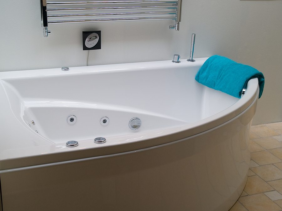 How To Properly Clean A Hot Tub