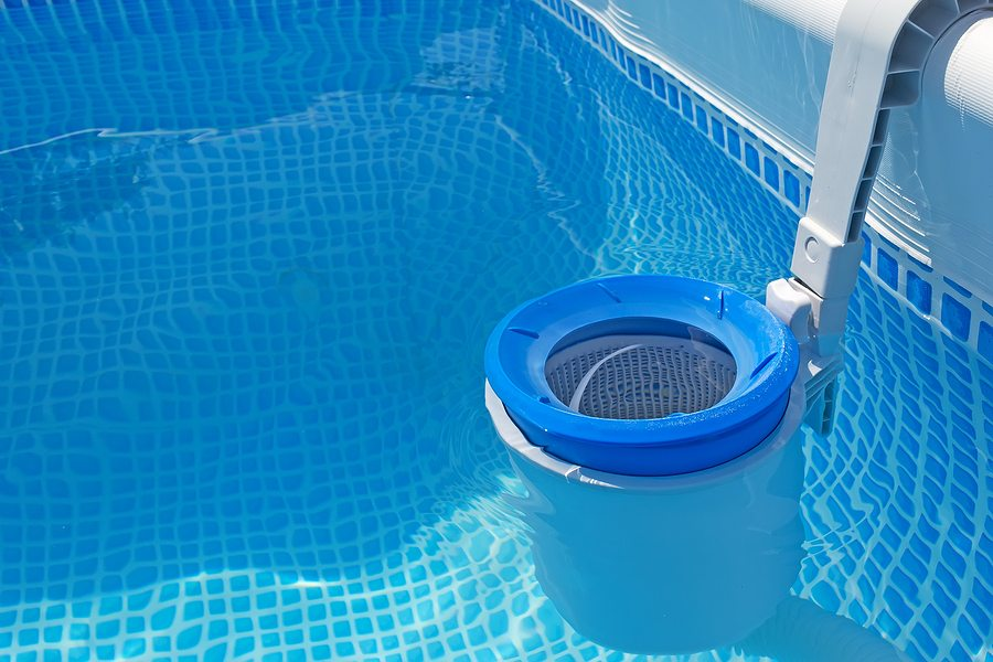 How Often Should You Clean Your Pool Filter?