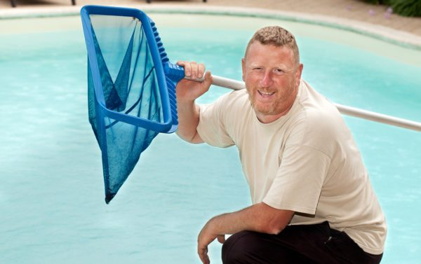 How To Pick The Best Swimming Pool Service Company