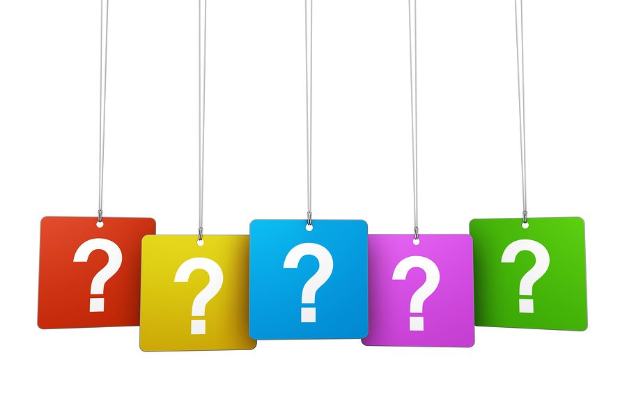 Important Questions To Ask Your Pool Maintenance Company
