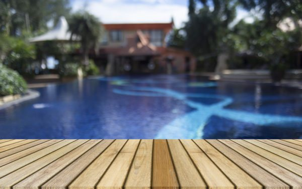Make Emptying Your In-Ground Pool Easy