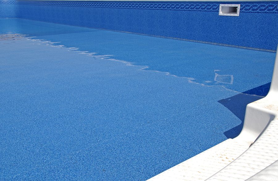 5 Ways To Extend the Life of Your Pool Liner and Avoid Swimming Pool Repairs!