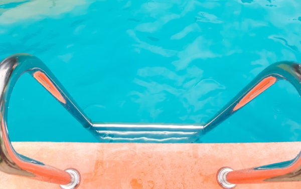 Pool Plaster Repair Is Likely Necessary As Your Pool Ages