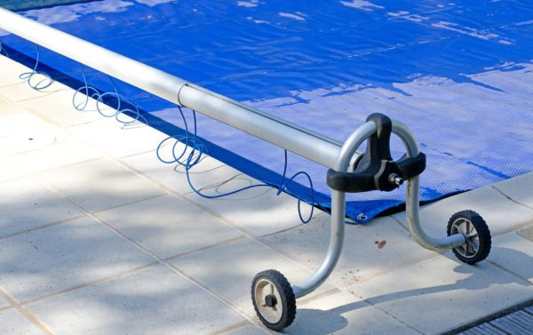 Spend Less On Swimming Pool Repair And Maintenance With These Tips