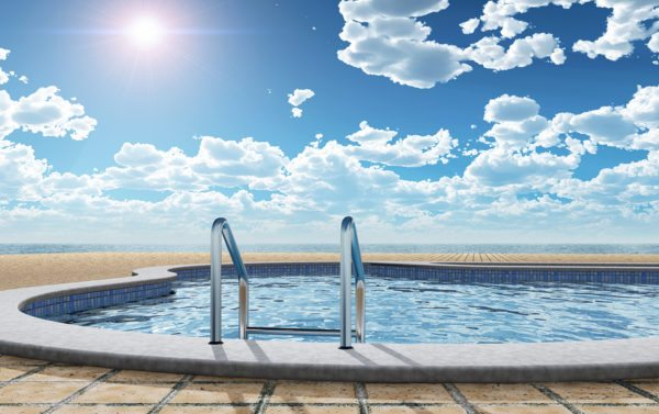 A Clean Pool Is A Legally Protected One