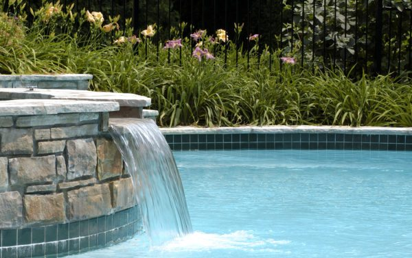 Cleaning A Pool Cartridge Filter