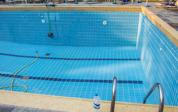 When Should You Drain Your Pool?