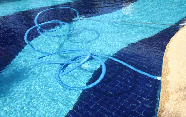 Pool Cleaning Service In Spring, Texas Allows For Year-Round Swimming