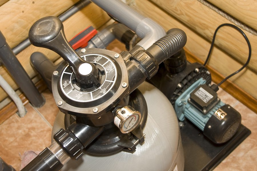 Benefits Of Utilizing Our Swimming Pool Repair Service