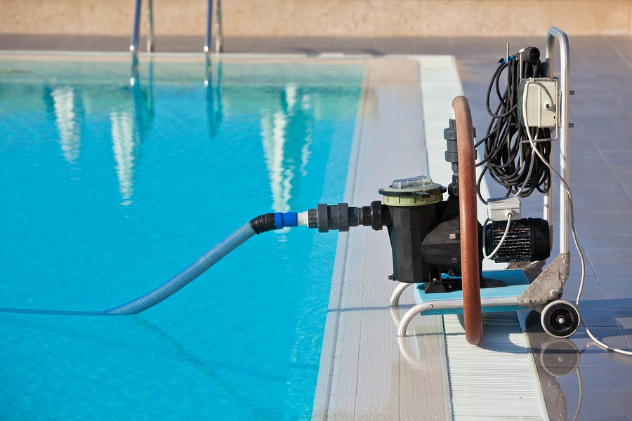 A-pool-maintenance-company-that-knows- about-pump-problems