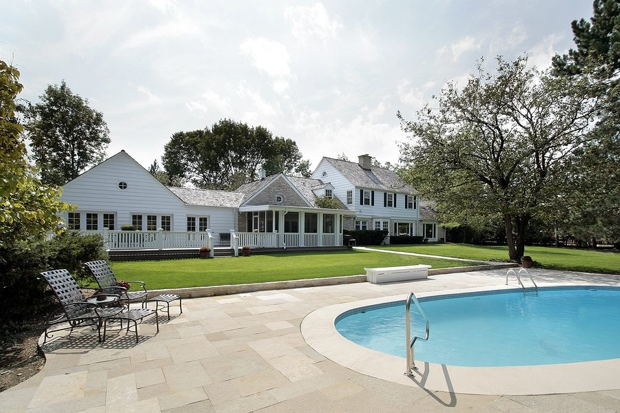 Swimming pool companies the woodlands poolknights for Swimming pools the woodlands tx
