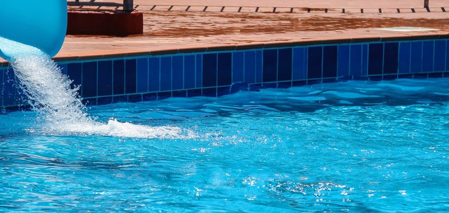 My Pool Is Losing Water: When to Call for Repair