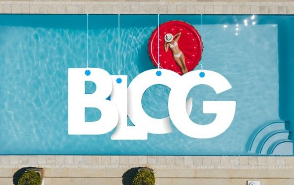 Best Pool Care Blogs